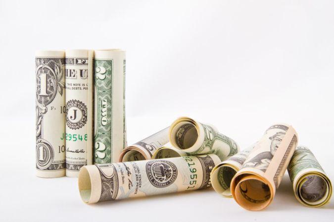прогнозы на торговлю валютой