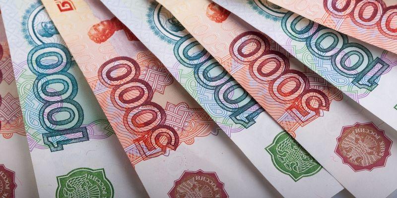 кросс курс рубль