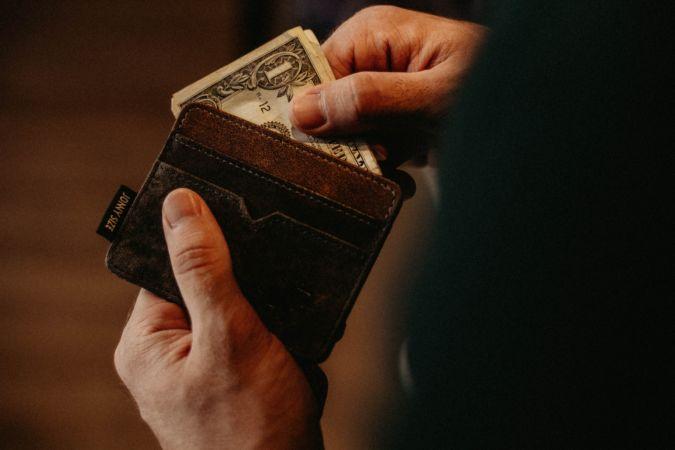 ммвб акции сбербанка