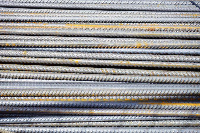 биржа металлов