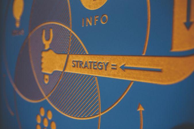 стратегия бинарных опционах минутам
