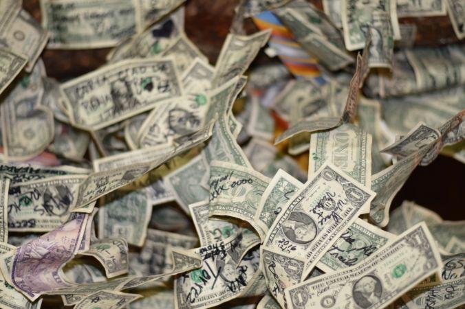 купить акции сбербанка