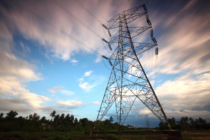 индекс ммвб электроэнергетика