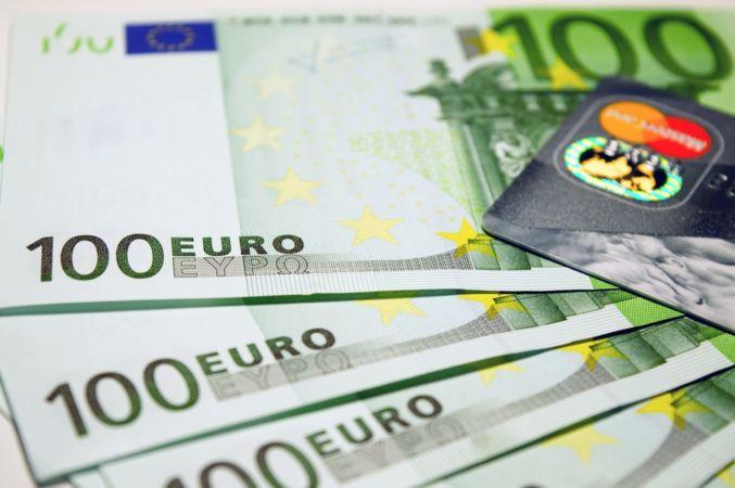 кросс курс евро