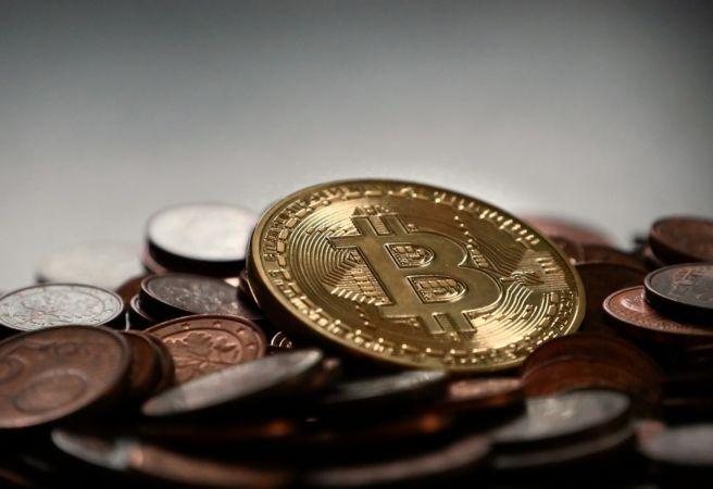 комиссия криптовалюты
