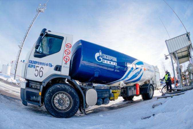 акции газпрома стоимость сегодня