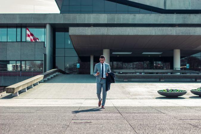 финансовый анализ и финансовый менеджмент