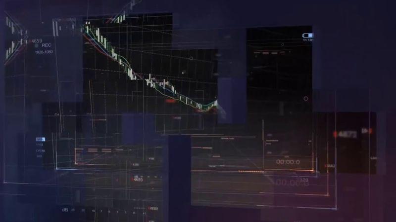 перспективная криптовалюта 2018