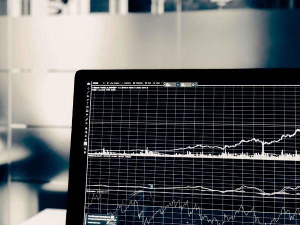 акции чекового инвестиционного фонда