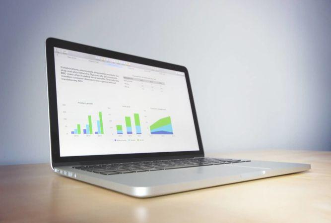 оценка финансовых инструментов