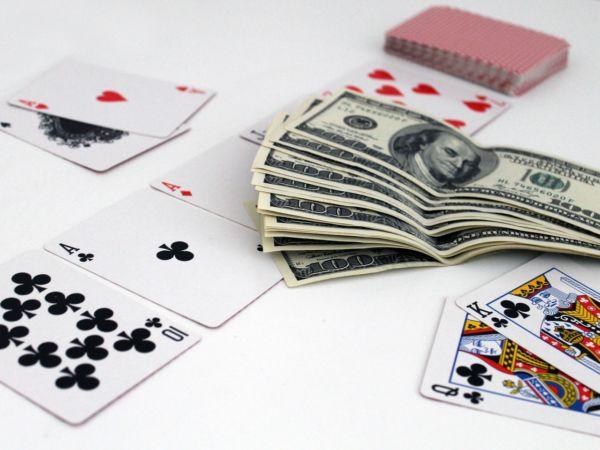 инструменты финансовых рисков
