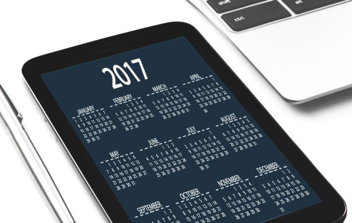 форекс календарь