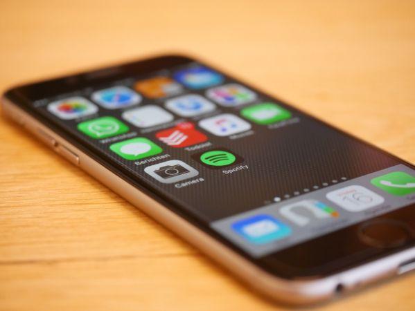 как быстро заработать на айфон