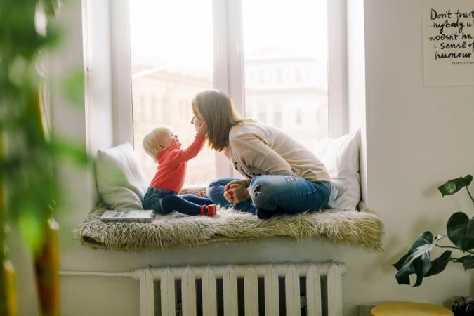 как грамотно экономить семейный бюджет