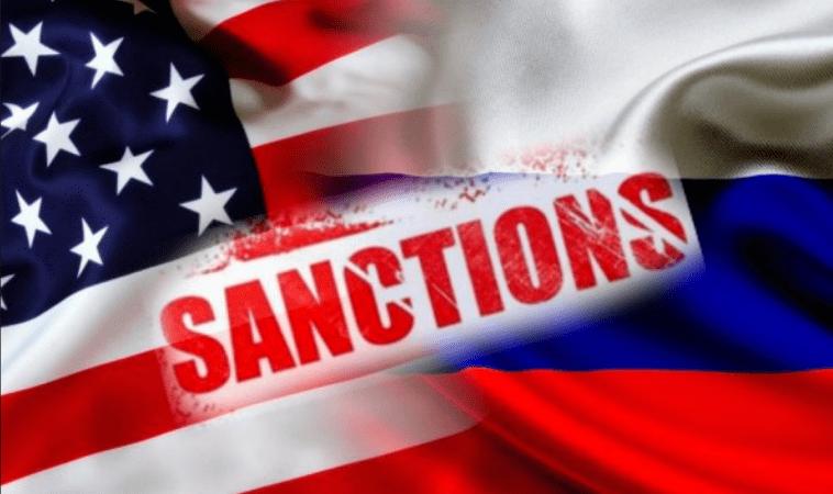 влияние экономических санкций на россию