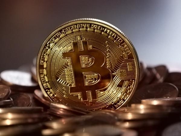 криптовалюты падают