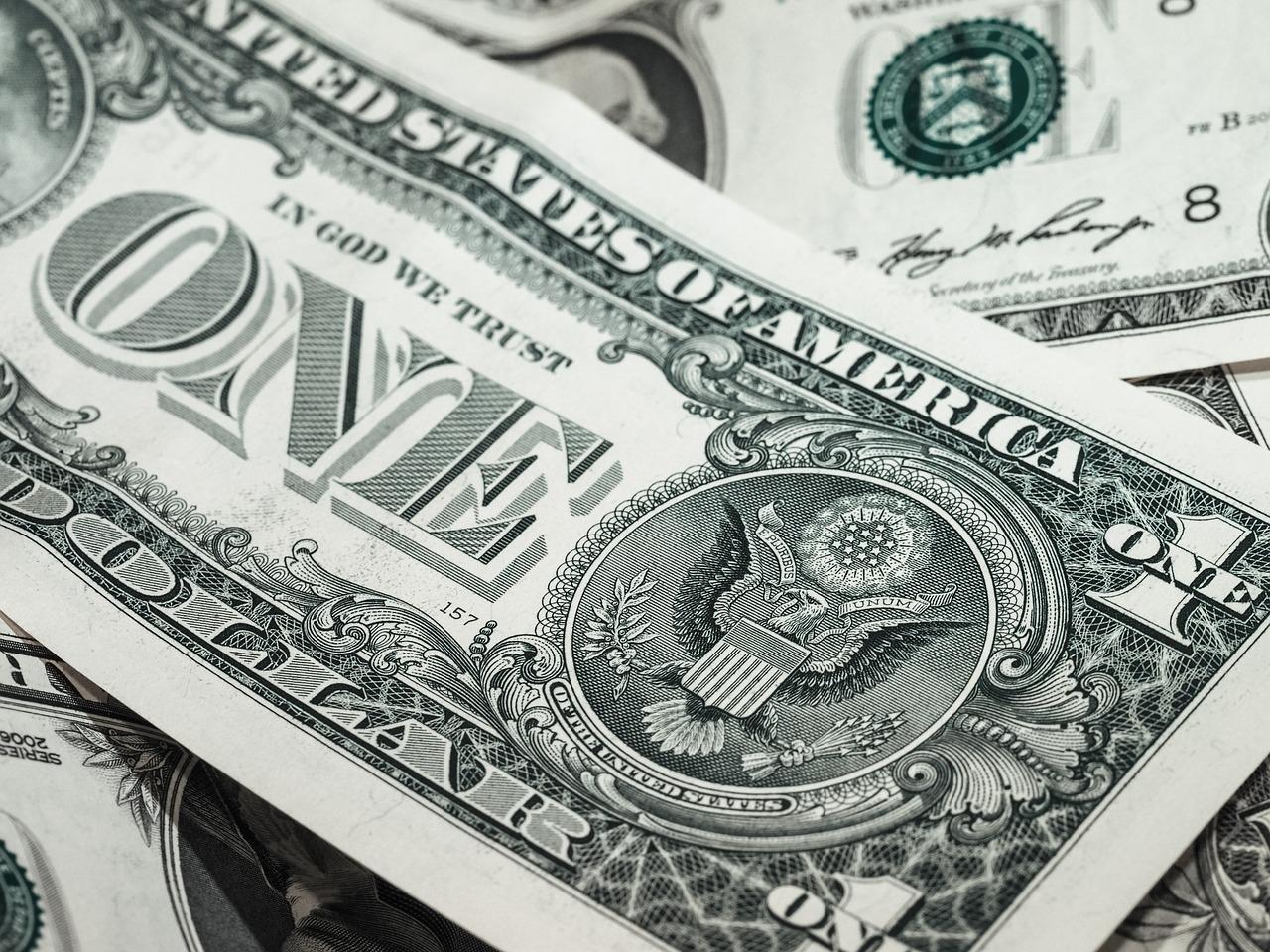 Как заработать 50 тысяч за месяц без высшего образования