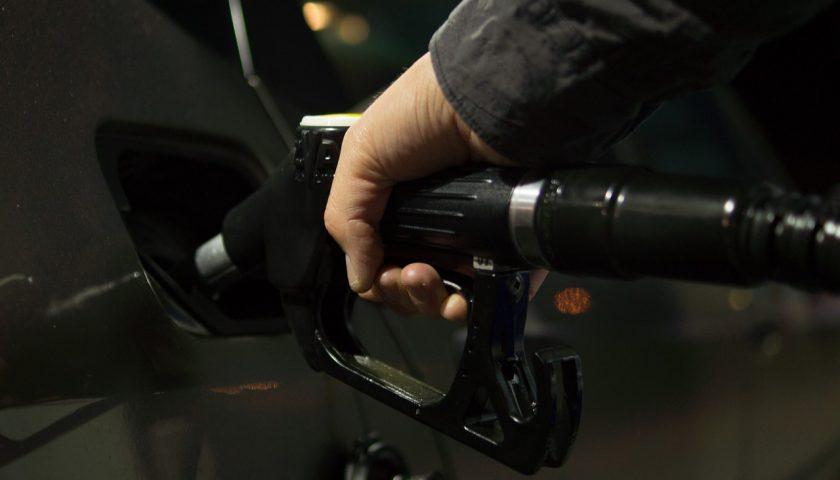 Как изменится цена нефти в 2019 году