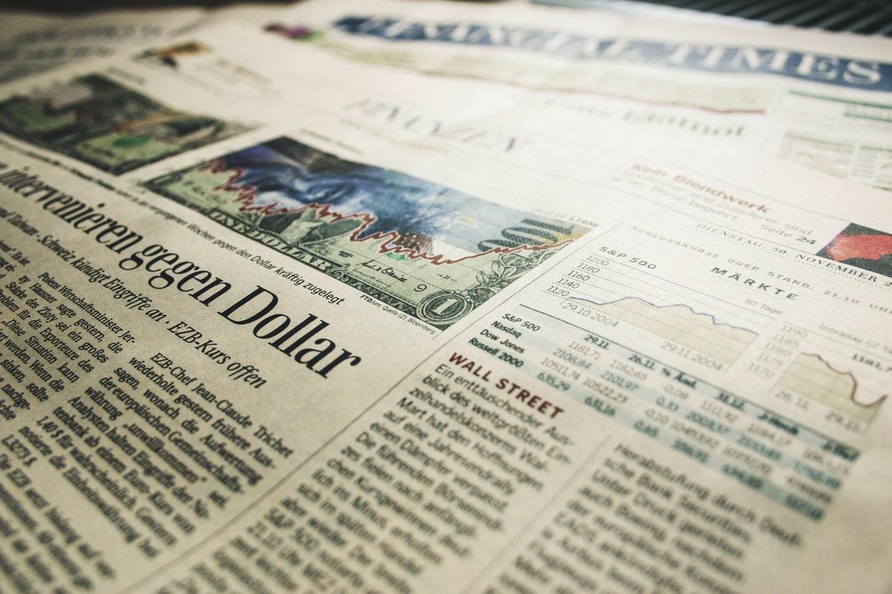 Прогнозы аналитиков на 2019 финансовый год