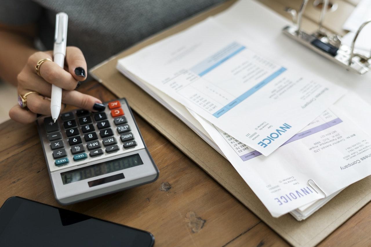 4 закона сохранения и приумножения денег