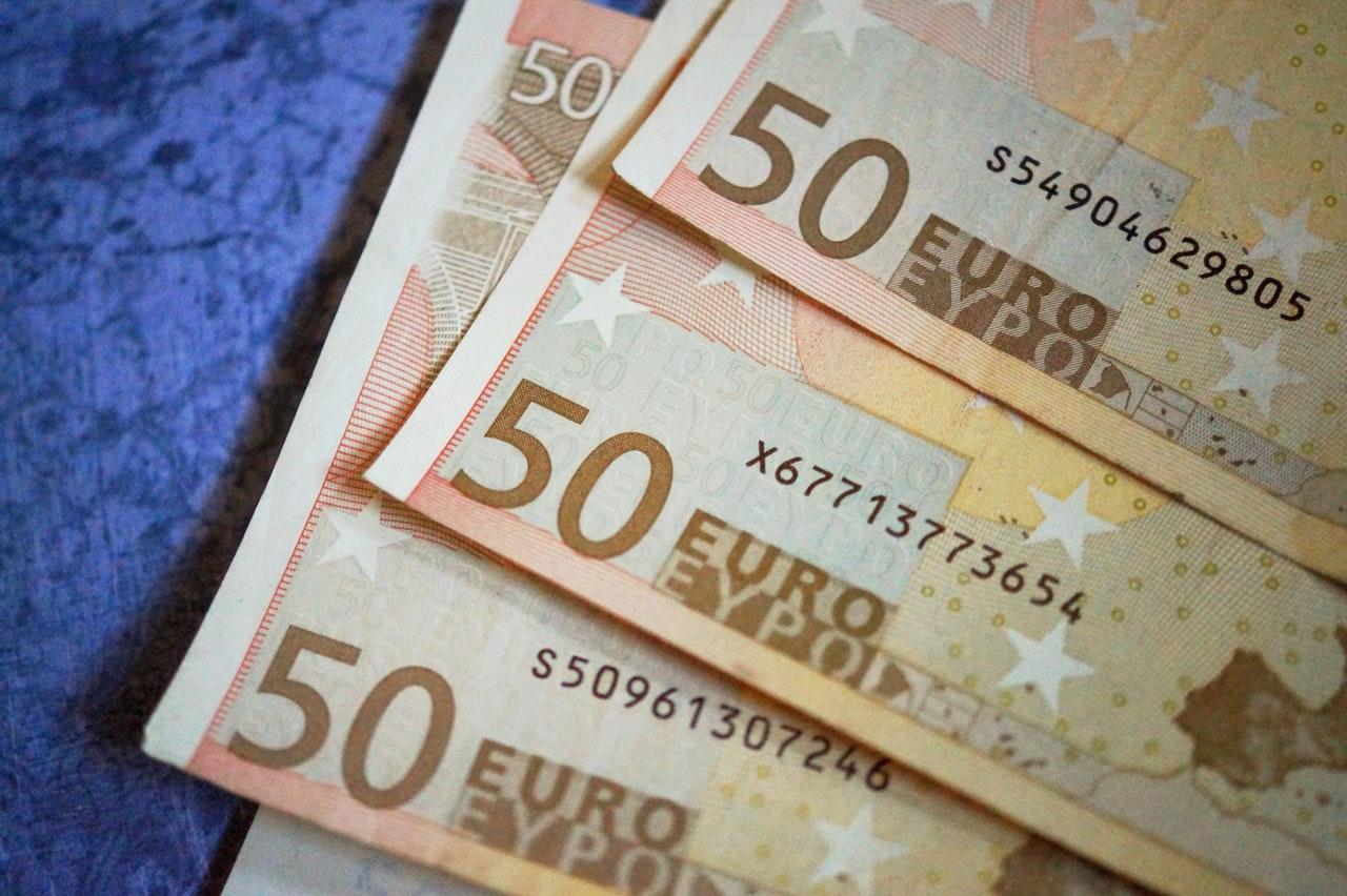 девальвация рубля 2019