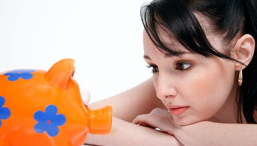 Как выгодно вложить деньги под процент