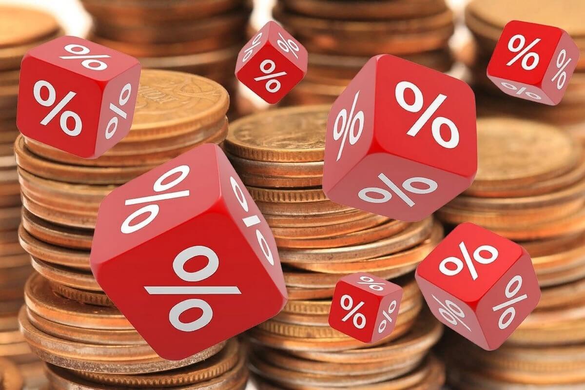 Почему увеличение НДС до 20% это не увеличение на 2%