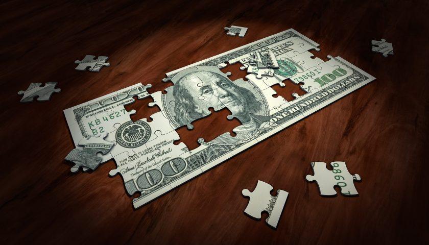 Что будет если Россия откажется от доллара