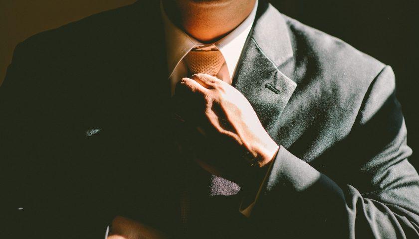 7 привычек богатых людей
