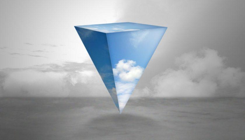 Как отличить финансовую пирамиду от инвестирования