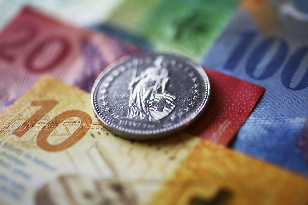 Какие валюты будут расти в 2019 году