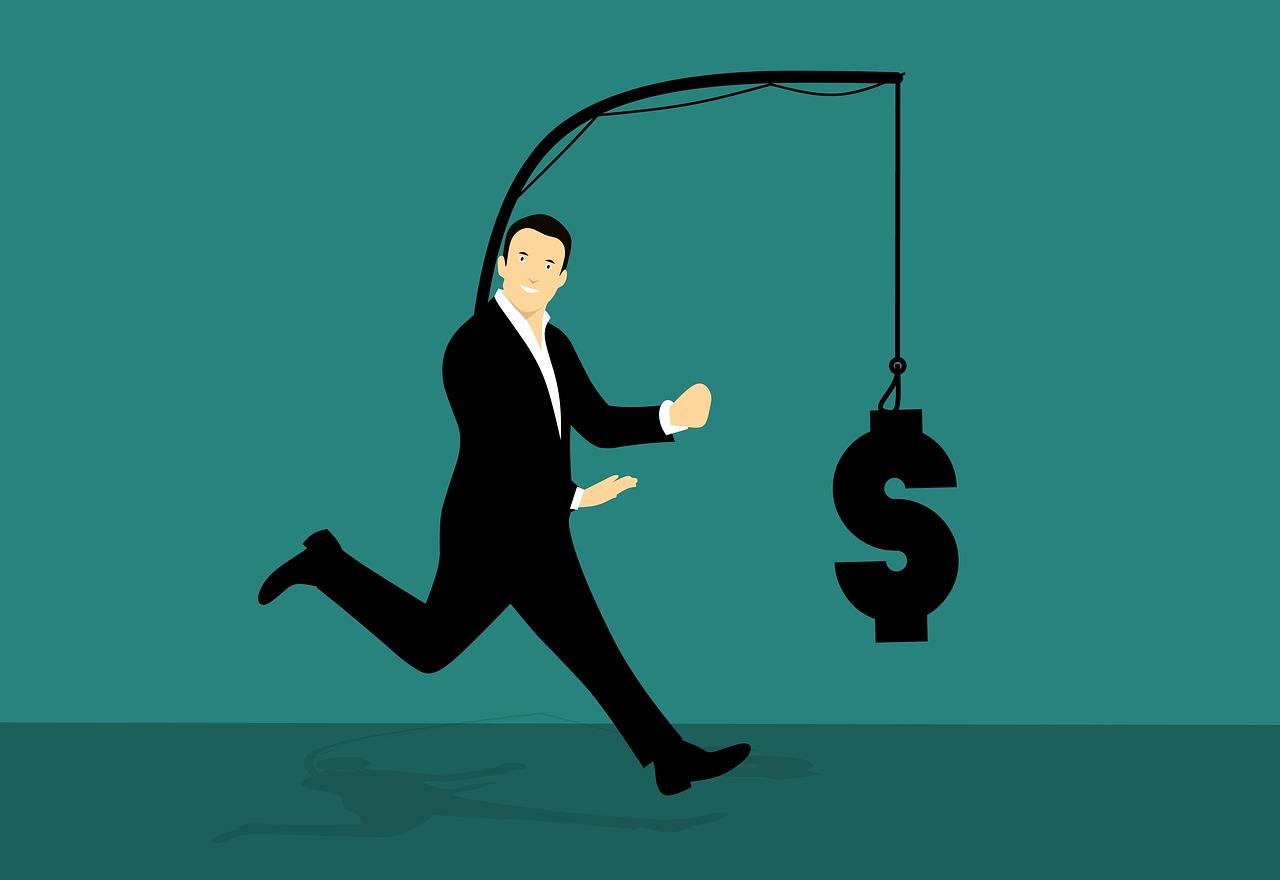 Кому ожидать повышения зарплат в 2019 году