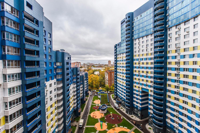 Заставят ли Россиян оплачивать долги за соседа