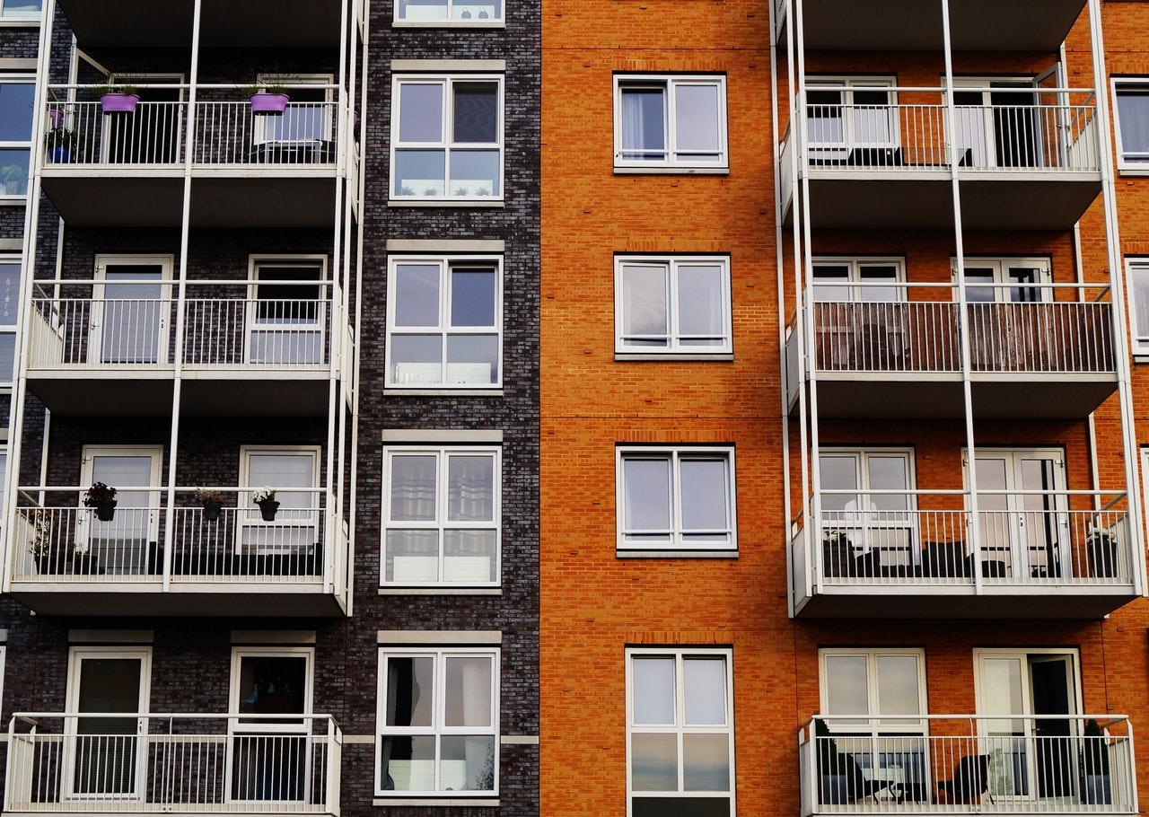 Почему инвестиции в недвижимость приносят убытки