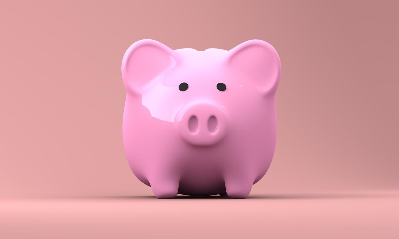 ТОП финансовых ошибок, которые не дают вам разбогатеть