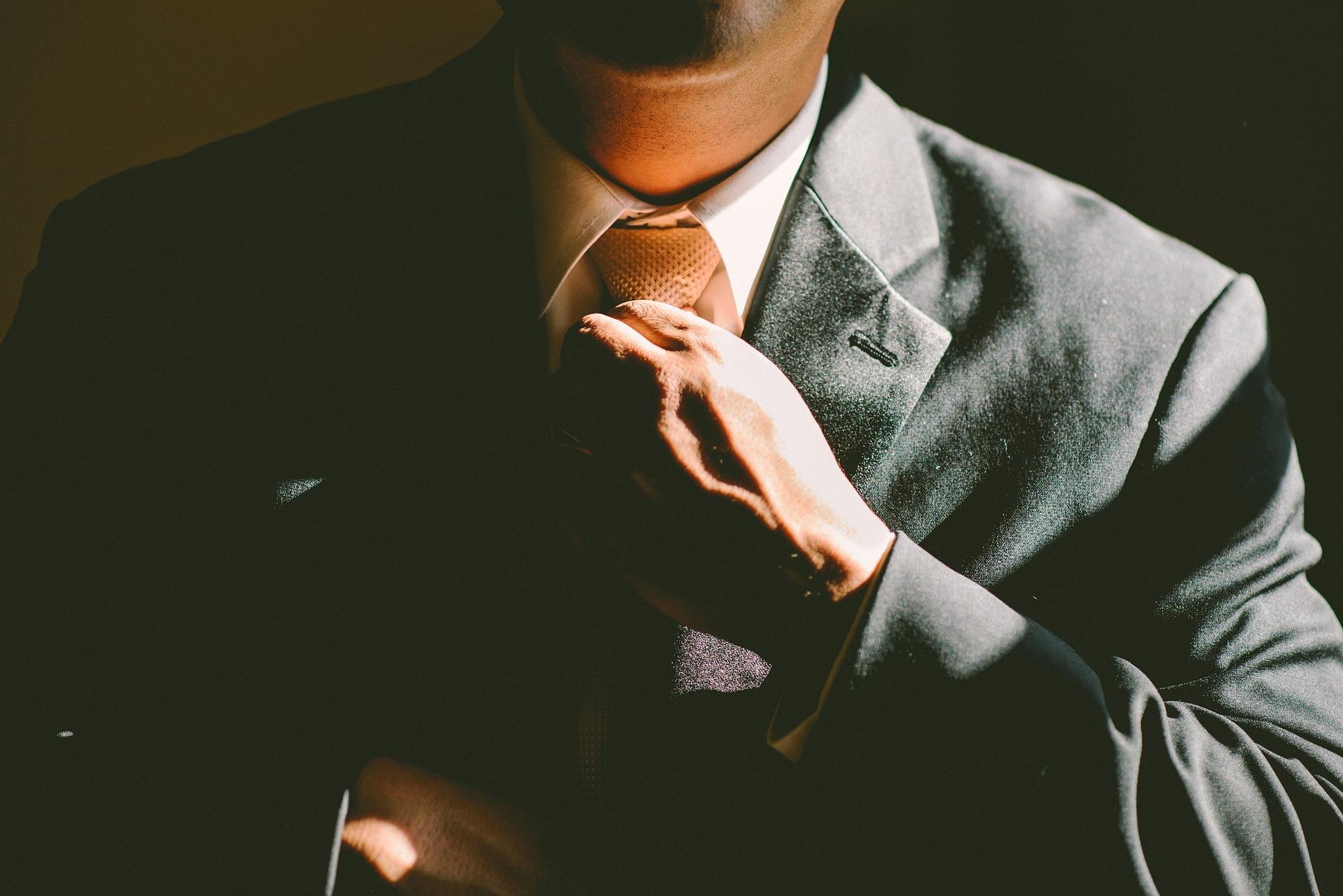 Всем ли стоит заниматься своим бизнесом