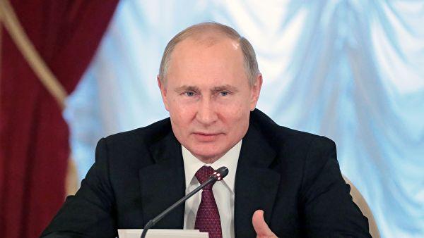 Преодолеет ли Путин четвертый кризис власти