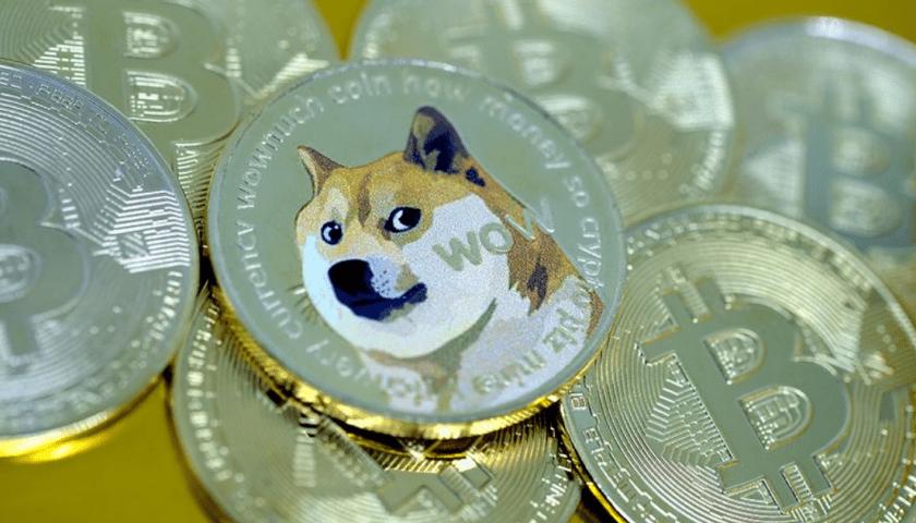 Капитализация криптовалюты – что это простыми словами
