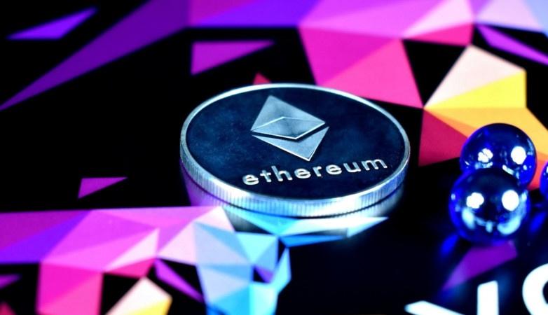 Ethereum может обогнать Bitcoin